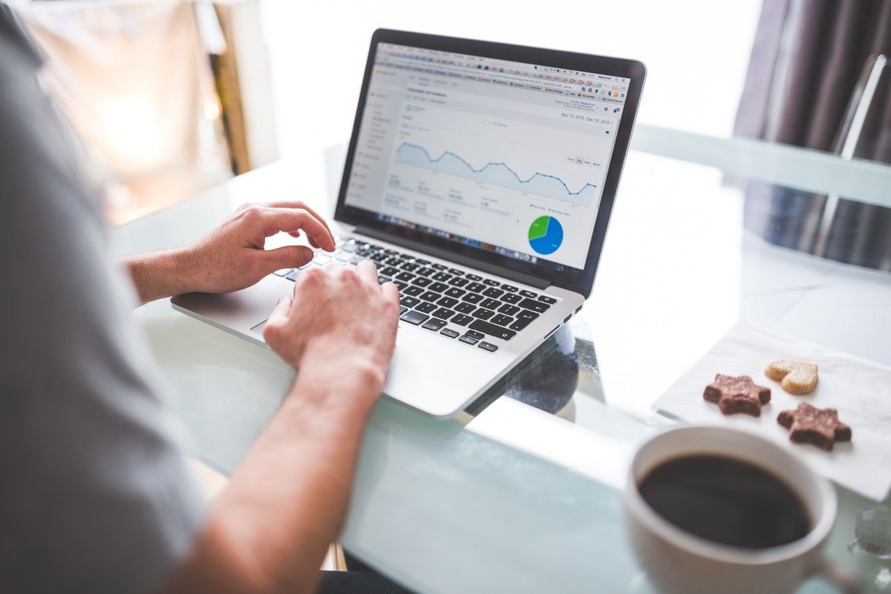 tracking call centre metrics